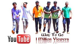 Video Jimikki Kammal Version By Chennai Local Boys download MP3, 3GP, MP4, WEBM, AVI, FLV September 2017
