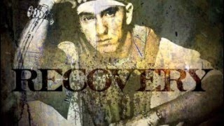 Not Afraid-Eminem [HQ] with lyrics and download link