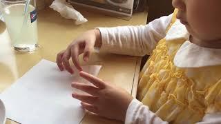 Aicoh no origami アイコーの折り紙 thumbnail