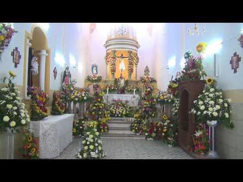 14 DE ABRIL 2018 2 BODAS EN LA CONCEPCION DE GTO AMENIZANDO LA BANDA LIGERO DEL TERRERO GTOиз YouTube · Длительность: 22 мин21 с