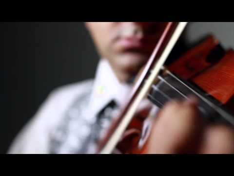 "Persian Music: ""Tangled Girl"": Composed by Ali-Naqi Vaziri Arranged and Performed by Babak Sabetian"