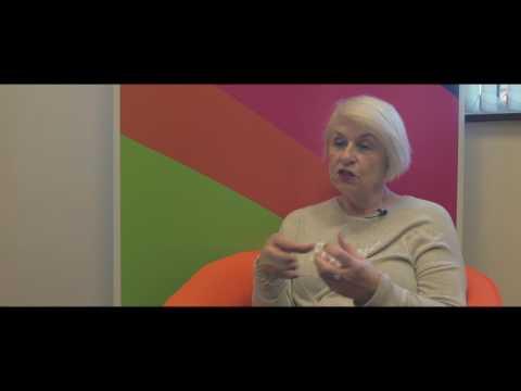 Age UK - Newcastle Building Society Community Fund
