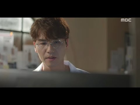 [Hold Me Tight]손 꼭 잡고, 지는 석양을 바라보자ep.03,04Tae-hoon deepens his worries in Hye-jin20180322