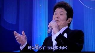 三波春夫 - 明日咲くつぼみに
