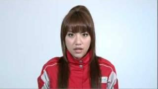 AKB48メンバー高橋みなみが皆様に向けてスペシャルメッセージを送ります。 インタビュー映像も収録。 AKB48と一緒に「もっとよく知る赤十字!」キャンペーンサイトに ...