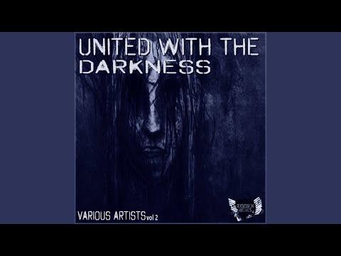 Stroking Darkness (Original Mix)