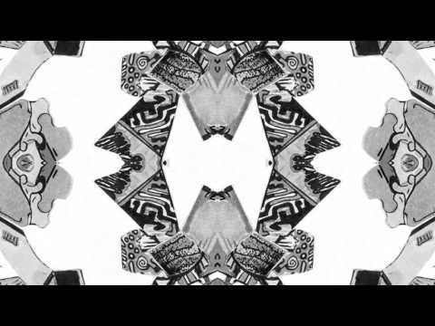 Dorian Concept - 'Draft Culture'