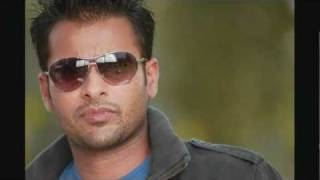 DOORIYAN AMRINDER GILL NEW ALBUM  SONG DOORIYAN HD