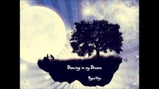 HyperVize - Dancing in my Dreams
