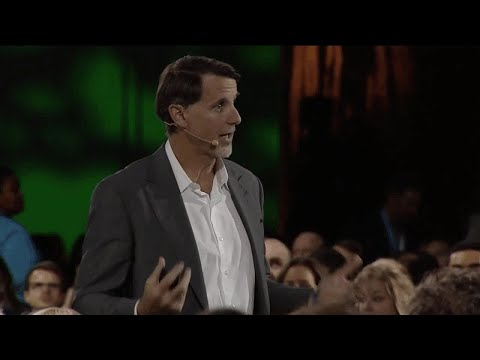 Introducing the Commerce Cloud Keynote, the Newest Salesforce Cloud