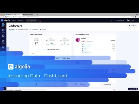 """illustration for: 'Importing data with the dashboard'"""""""