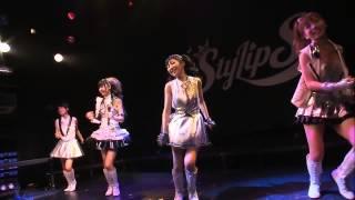 StylipS - TSU・BA・SA 4th Live