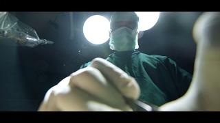 KKR ENT Hospital | Corporate Film | Bright Ray Team