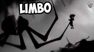 LIMBO ► Прохождение БЕЗ смертей | Часть #1