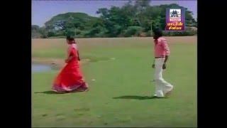 Megame Megame song | Palaivana solai | Vani Jayaram | மேகமே மேகமே - பாலைவனச்சோலை