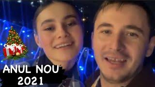 Emilian Crețu - ANUL NOU 2021