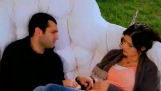 Murat Yildirim Мурат Йылдырым – Любимые женщины по сериалам!