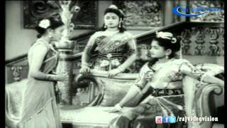 Aaravalli Full movie Part 9