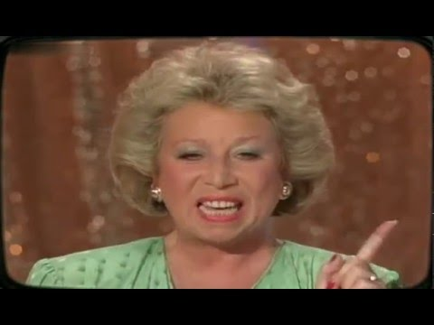 Nana Gualdi - Junge Leute brauchen Liebe 1987