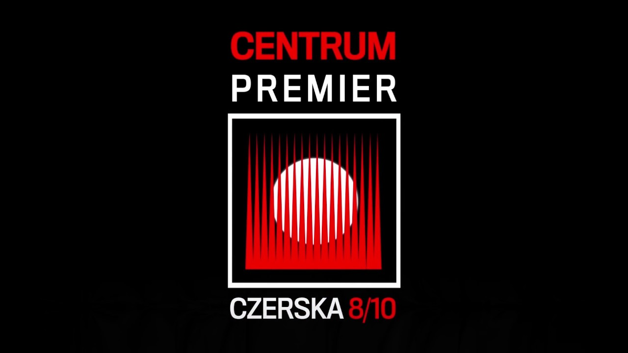 "Sztuka teatralna ""Czekam na telefon"" 24 marca w Centrum Premier"