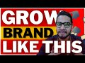 Brand Integration || Product Placement || Hindi || Marketing || #4minutemarketing
