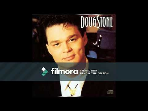 Doug Stone  interview My Kind Of Country 3/10/2015