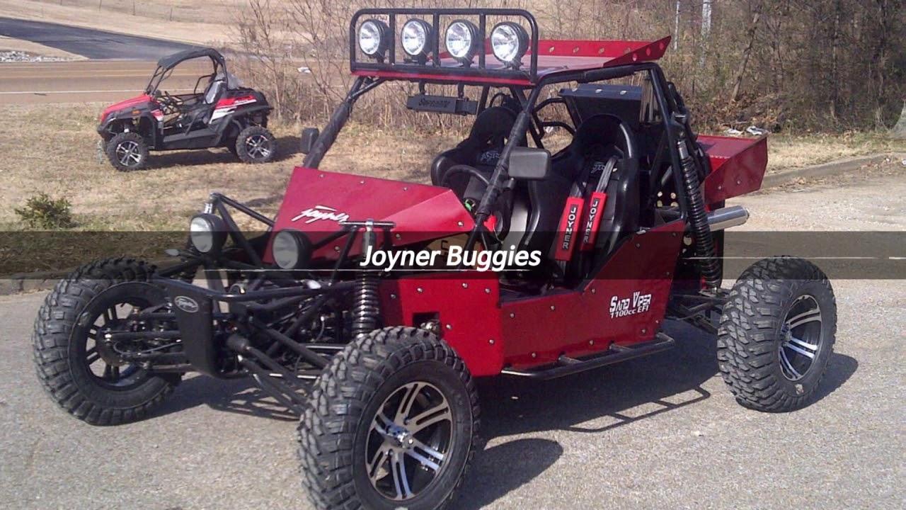 Powersports ATVs, UTV, Dirt Bikes, Go Karts, & More! Wholesale ATV ®