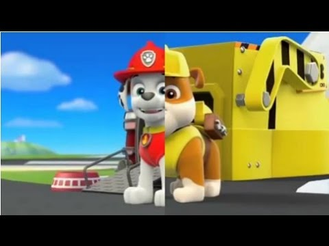 Paw Patrol Espaol Latino Capitulos Completos Nick Junior