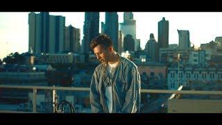richysand - Manhattan (Official Music Video)