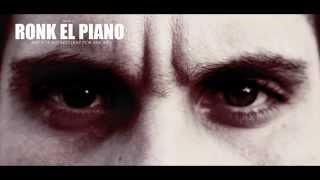 RAP POR INSTINTO - RONK EL PIANO