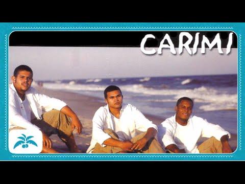 Carimi - Ayiti (Bang Bang)