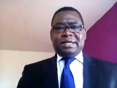 sassou nguesso/Liste complète autorités poursuivies devant le pole financier/Génocide de Paris