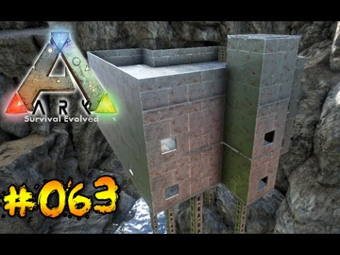how to make metal ark