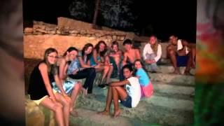 Camping le Moulin de Surier - Dordogne