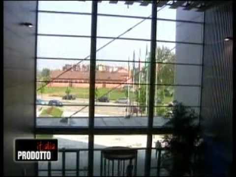 Prodotto Italia - Parco Tecnologico Padano