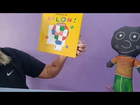 """narración-del-cuento-""""hombre-de-color""""-para-recapacitar-sobre-la-diferencias-del-color"""