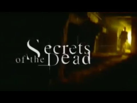 Auschwitz Secrets of the Dead  - Full Documentary