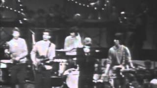 The Yardbirds are an English rock band that had a string of hits in...