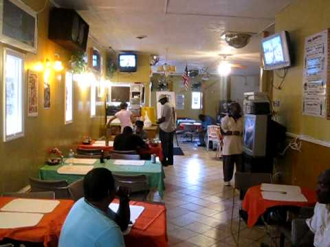 Nations cafe atlanta best african restaurant african for African cuisine restaurant