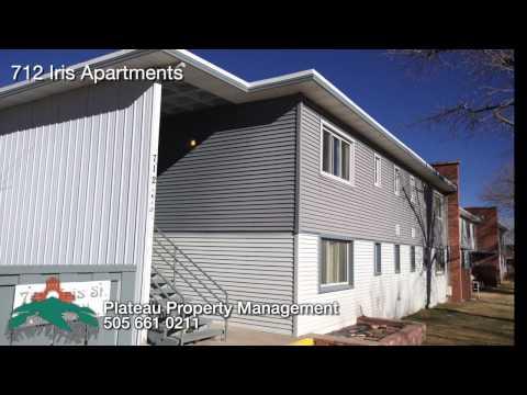 Plateau Property Management, Los Alamos NM