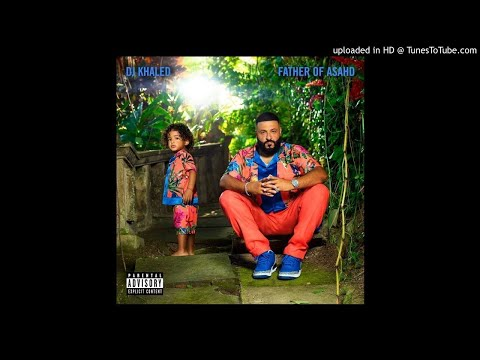 dj-khaled---celebrate-(feat.-travis-scott-&-post-malone)-[father-of-asahd]