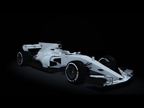 Good Formula 1 En Gran Turismo Sport? (IDEA)