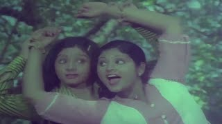 Sridevi, Jayasudha Tamil Movie Pattakathi Bhairavan Back To Back Video Songs