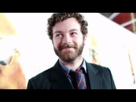 Netflix fires Danny Masterson in wake of rape allegations