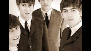"""The Beatles """"Do You Want To Know A Secret"""" Cover / Home Recording"""