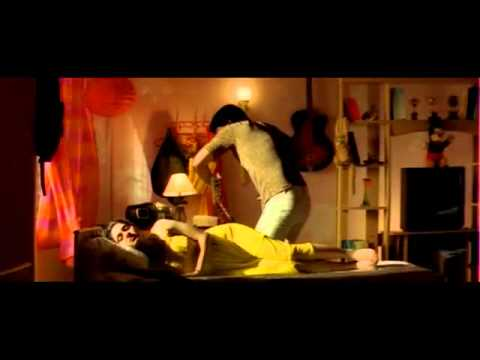 Thaka Thimi Tha Video Songs HD 1080P | D Imman | Tamil Official Playlist