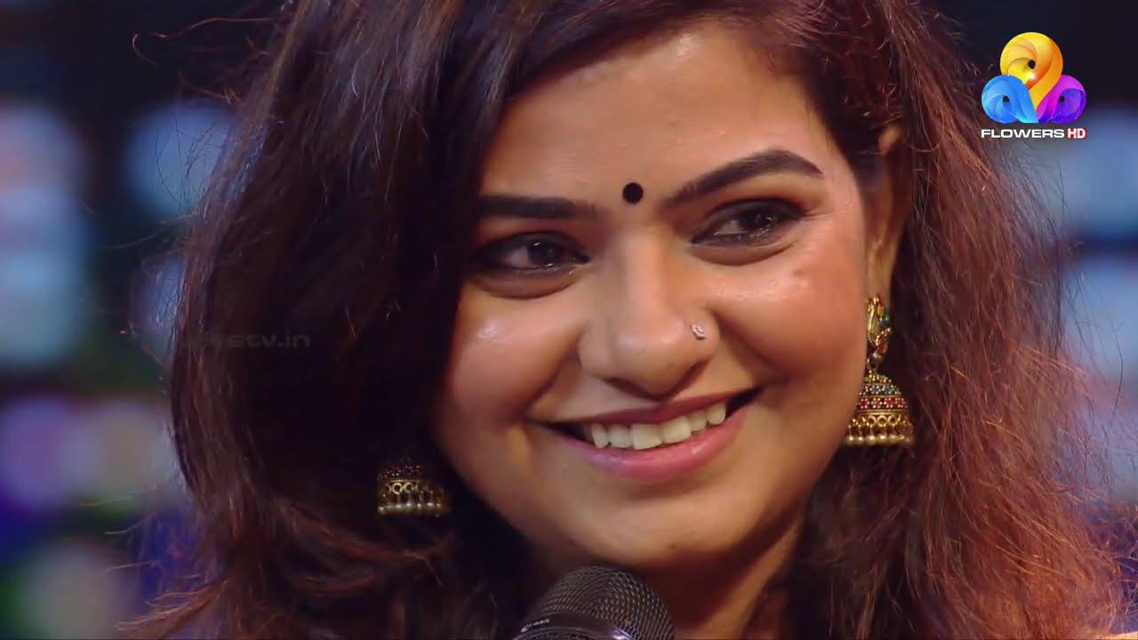 Download Ingane Oru Bharyayum Bharthavum | Flowers | Epi# 13