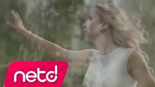 Zeynep Casalini - Yeter Ki