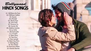 Download lagu Heart Touching Songs 2019 / Top 20 Romantic Hindi Songs 🎶 New Hindi Song - Armaan Malik Atif Aslam