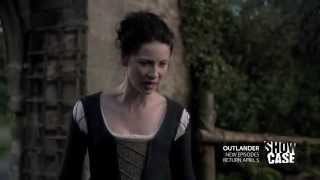 Outlander - New Episodes April 5th, 2015 - Official Trailer